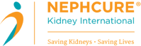 NephCure_Logo_registeredRGB-PNG-no background